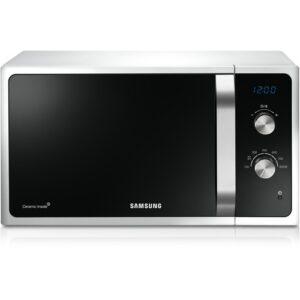 Samsung MS23F302EAW mikroovn